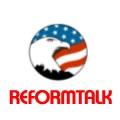 Reformtalk