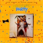 American Beat '84 - Single