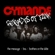 The Message - Cymande
