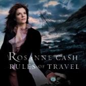 Rosanne Cash - Closer Than I Appear