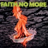 Faith No More - The Real Thing Album