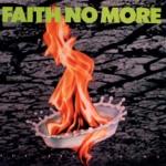 Faith No More - Falling to Pieces