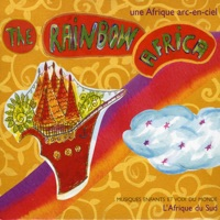 Various South African Artists & French Children's Choirs - Rainbow Africa