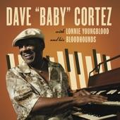 """Dave """"Baby"""" Cortez - Sammy Sue"""