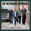 Jump Start - Lil' Ed & The Blues Imperials