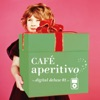 CAFE aperitivo - digital deluxe 01 ジャケット画像