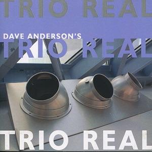 Dave Anderson, Brad Boal & Devin Lowe - Grey Daze