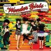 Wonder Girls The Wonder Years Korean Version