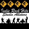 Indie Rock Hits, Studio All-Stars