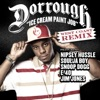 Ice Cream Paint Job feat Snoop Dogg Nipsey Hussle Soulja Boy E 40 Jim Jones West Coast Remix Single
