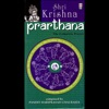 Prarthana Shri Krishna Vol 2