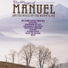 The Magic of Manuel - Manuel & The Music of the Mountains