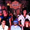 Night Ranger - Midnight Madness Album