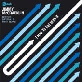 Jimmy Mccracklin - Stinger