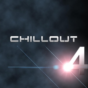Chillout - Chill Out