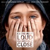 Extremely Loud and Incredibly Close (Original Motion Picture Soundtrack), Alexandre Desplat