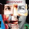 Miossec - Brest of Tout ça pour ça Album