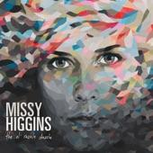 Missy Higgins - Watering Hole