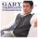 Warrior Is a Child - Gary Valenciano