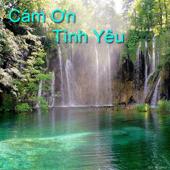 Chan Tinh