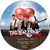 Tiroler Herz Marsch (Remix)