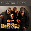 Falling Down - Single, GS Boyz