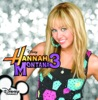 Hannah Montana - Hannah Montana 3 Music from the TV Show Deluxe Edition Album