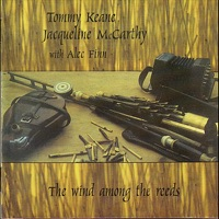 The Wind Among the Reeds by Tommy Keane & Jacqueline McCarthy on Apple Music