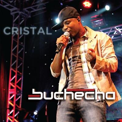 Cristal (feat. Belo) [Ao Vivo] - Single - Buchecha