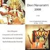 Devi Navaratri 2008