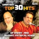 Greatest Top 30 Hits of Rahat and Nusrat Fateh Ali Khan