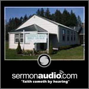 Sovereign Grace Bible Church