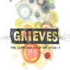 The Confessions of Mr. Modest, Grieves
