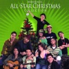 Warner Music All-Star Christmas Collection
