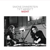 Simone Dinnerstein - I Can See Clearly Now