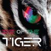 Eye of the Tiger - Eye of the Tiger (Single) bild