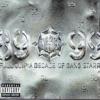 Full Clip: A Decade of Gang Starr ジャケット写真