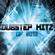 Dubstep Hitz of 2013 - Dubstep Hitz
