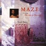 Maze - Silky Soul