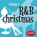 songs like Merry Christmas, Baby