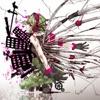 ラブゲノミクス - Single (feat. GUMI) - Single