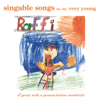 Singable Songs for the Very Young (feat. Ken Whiteley) - Raffi