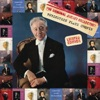 Arthur Rubinstein - Waltzes, Op. 64: No. 2 in C-Sharp Minor