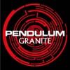 Granite (Breakfastaz Remix) - Single ジャケット写真