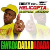 Helicopta (Remix 2009) - EP