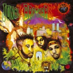 Jungle Brothers - Feelin' Alright