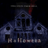 Halloween-Two Steps From Hell