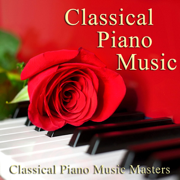 Classical Piano Music - Classical Piano Music Masters - Classical Piano Music Masters