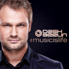 #musicislife (Extended Club Mixes) - Dash Berlin