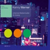 Form & Fantasy, Kenny Werner